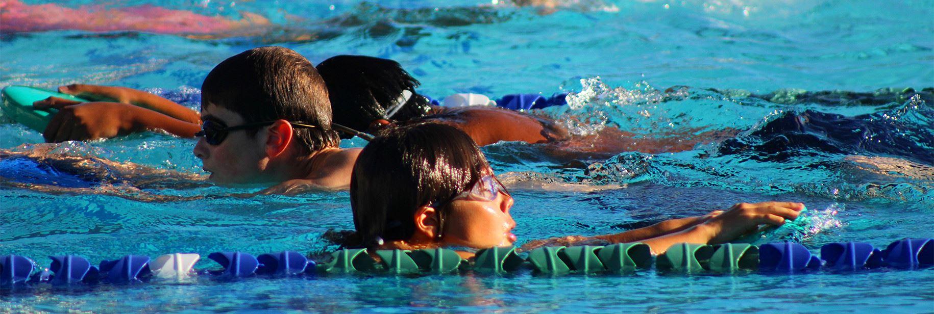 recreation programs u0026 information el cerrito ca official website
