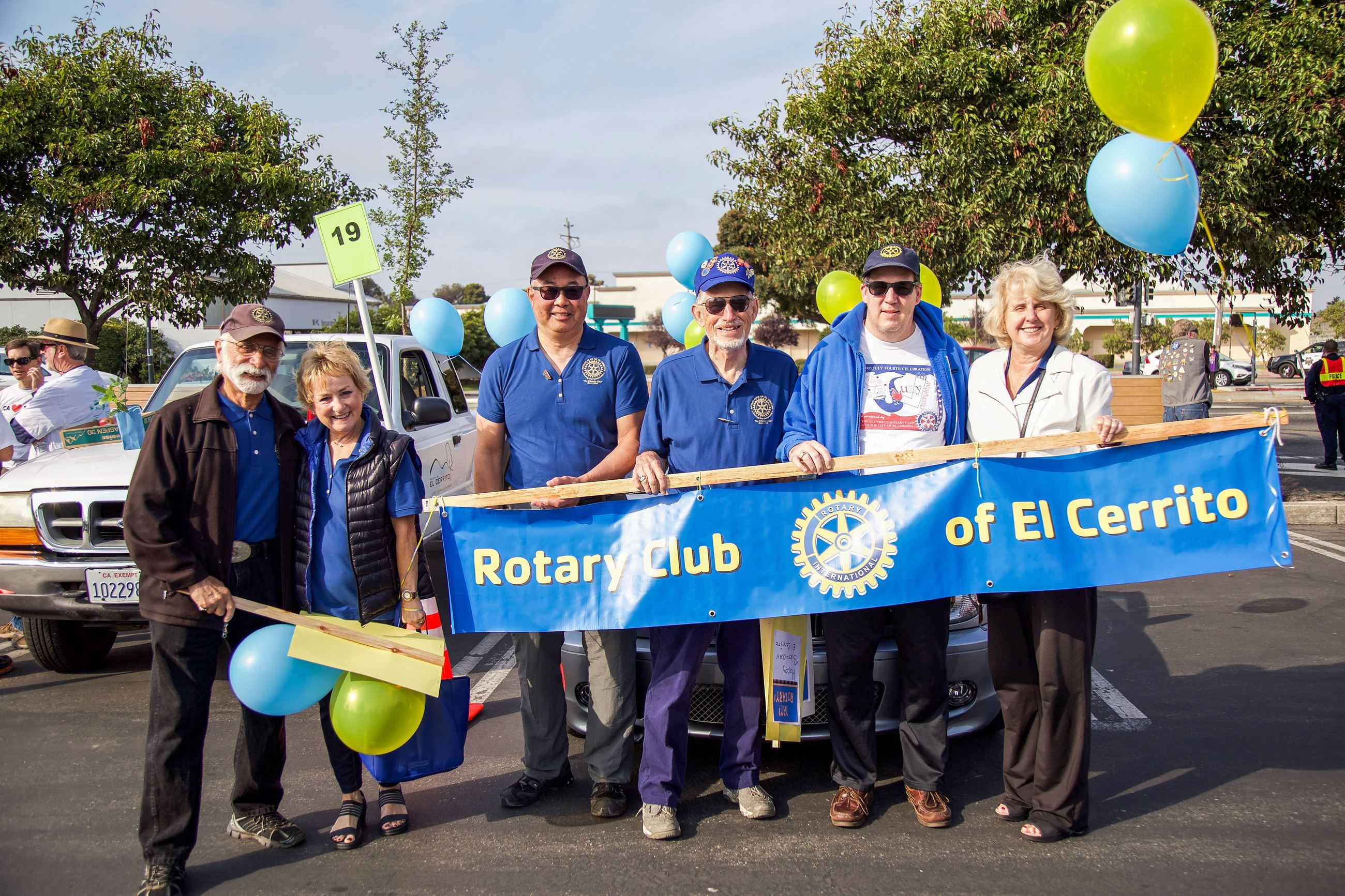 026 Rotary - Photo by Marin Stuart