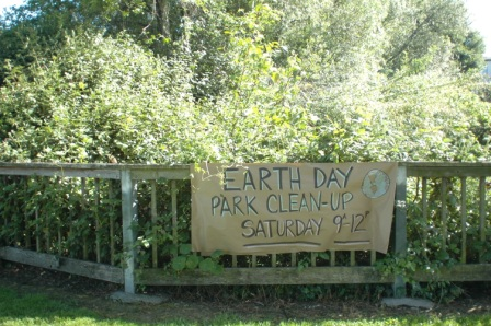 Earth Day 2010_020