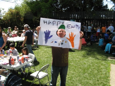 Earth Day 2010_081