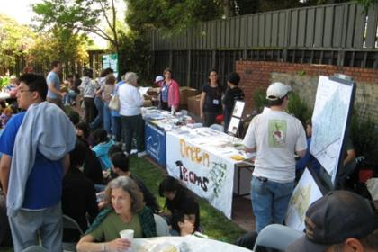 Earth Day 2010_076