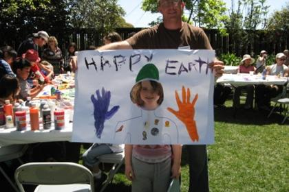 Earth Day 2010_082
