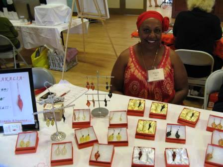 DIY Arts Fair 2011_09
