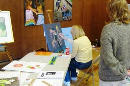 DIY Arts Fair 2011_01