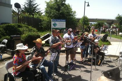 berkeley ukulele club at streetplay key02
