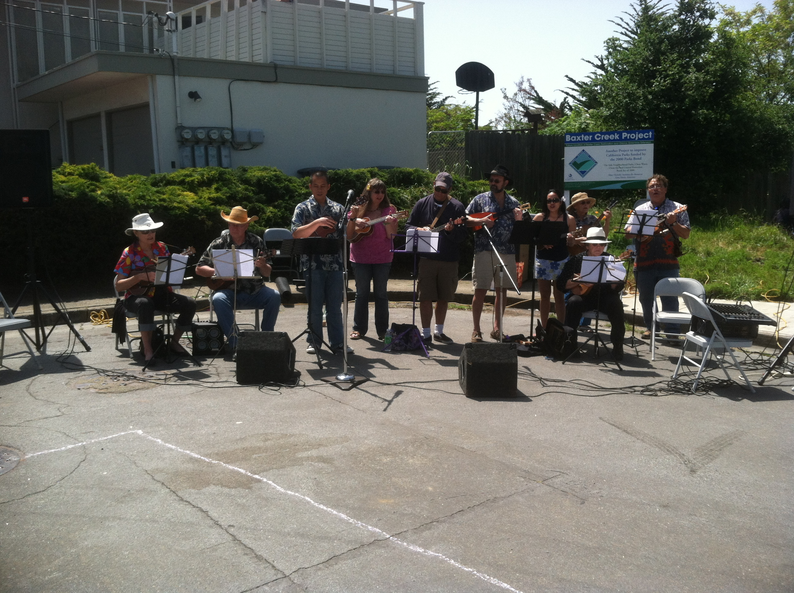 berkeley ukulele club at streetplay key01