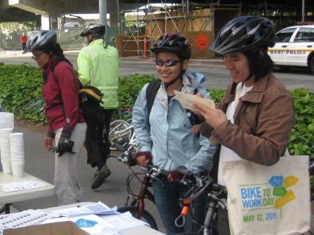 Bike to Work Day 2011_13