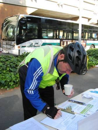 Bike to Work Day 2011_24