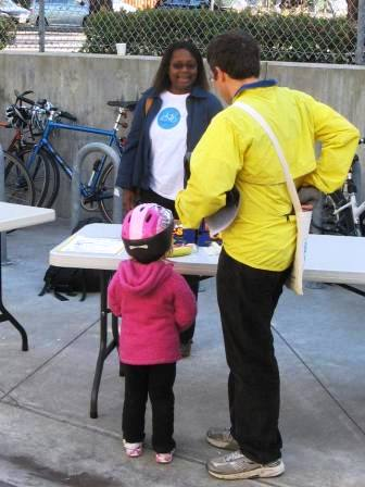Bike to Work Day 2011_25