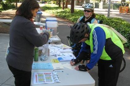 Bike to Work Day 2011_17