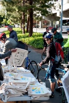 Bike to Work Day 2011_18