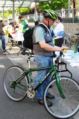 Bike to Work Day 2011_29