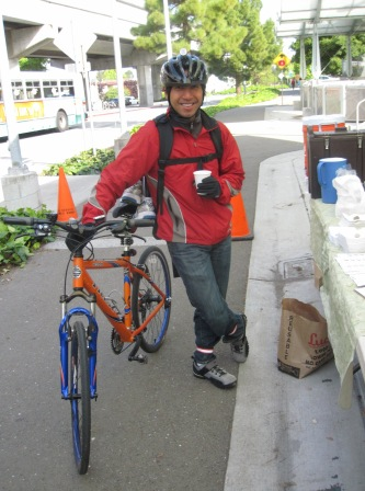 Bike to Work Day 2010_04