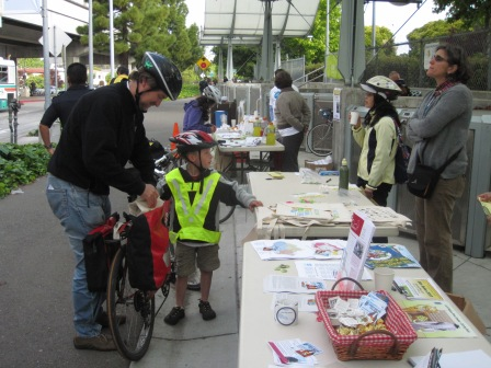 Bike to Work Day 2010_17