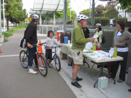 Bike to Work Day 2010_24