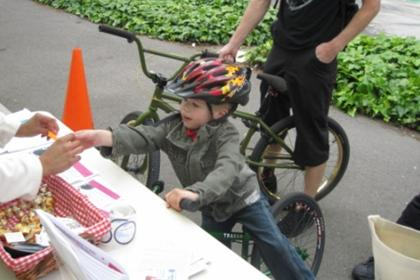 Bike to Work Day 2010_07
