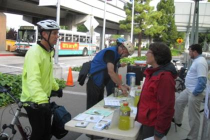 Bike to Work Day 2010_08