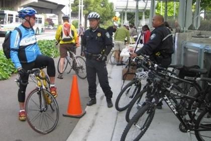 Bike to Work Day 2010_09