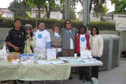 Bike to Work Day 2010_18