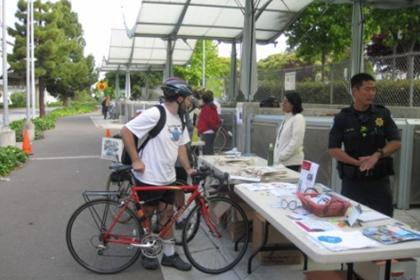 Bike to Work Day 2010_25