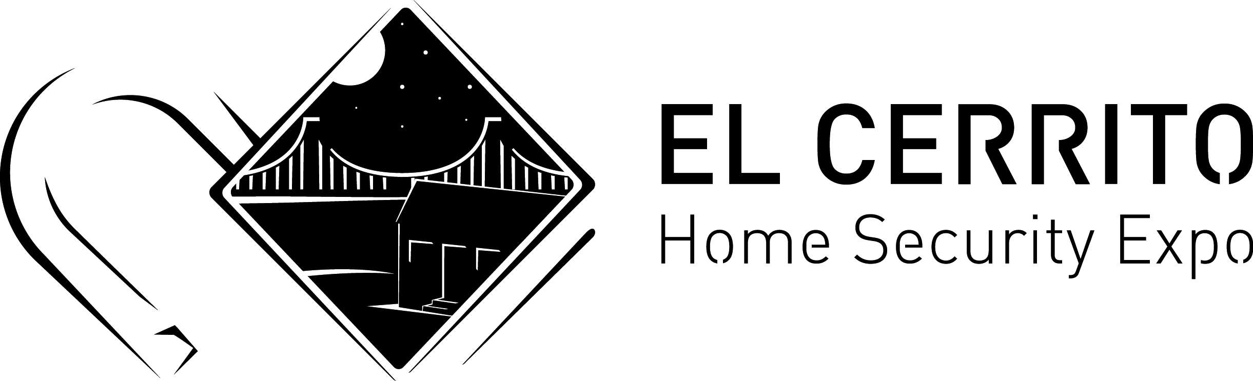 2013 El cerrito Home Security Expo