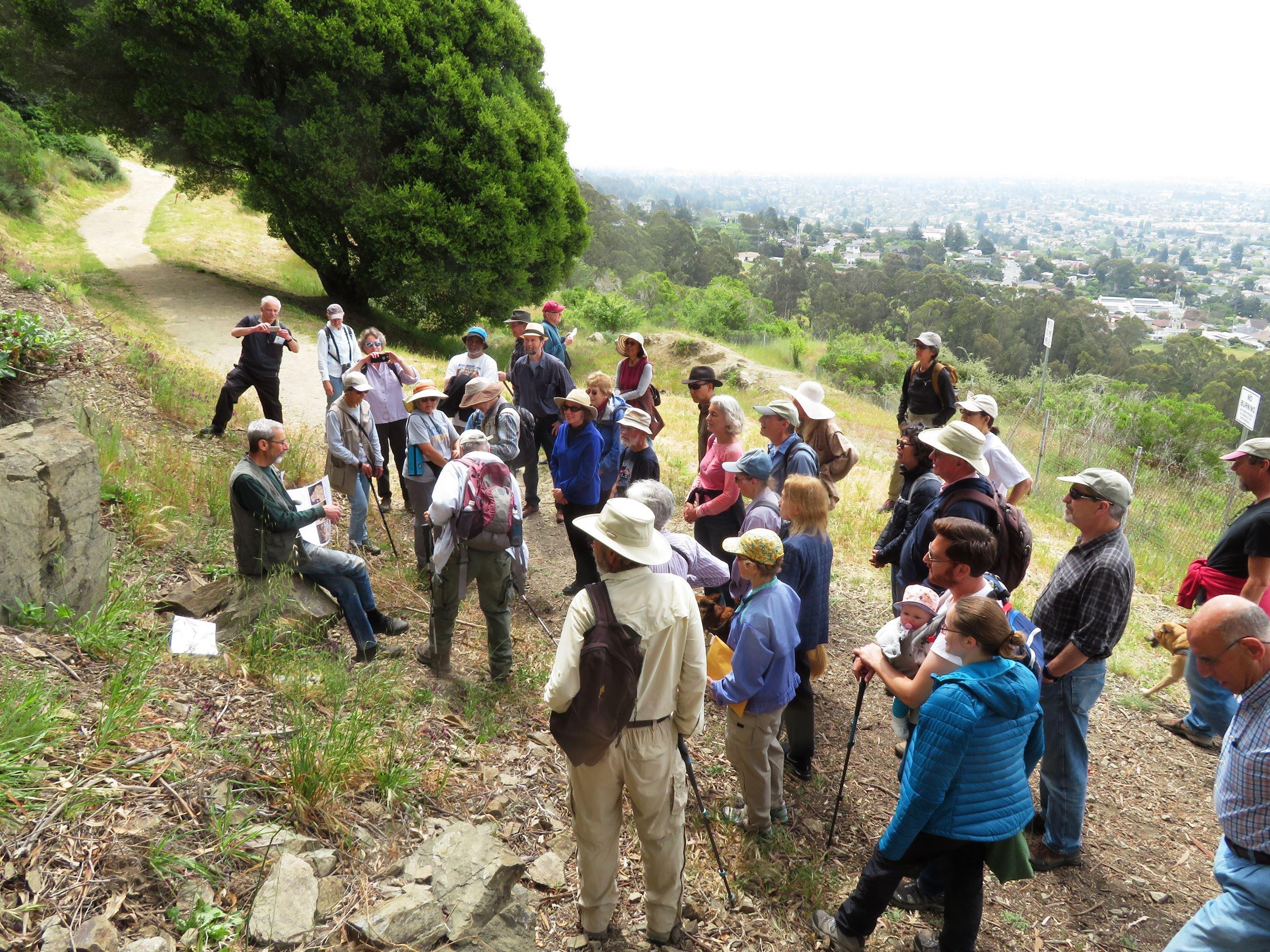 HNA Geology Walk (19)